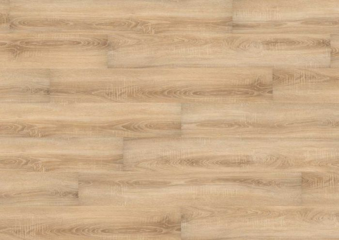 Wineo 1000 wood Traditional Oak Brown