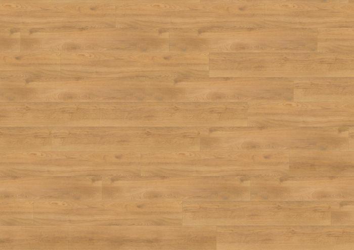 Wineo Purline Bioboden 1200 Wood Let's go Max
