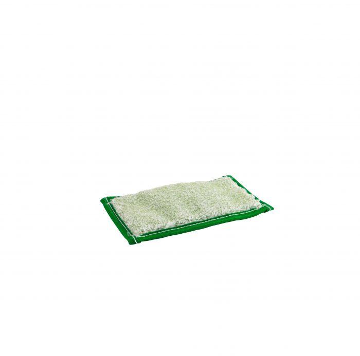 Osmo Öl-Farben Auftrags-Vliese Mikrofaserflies 95 x 155 mm