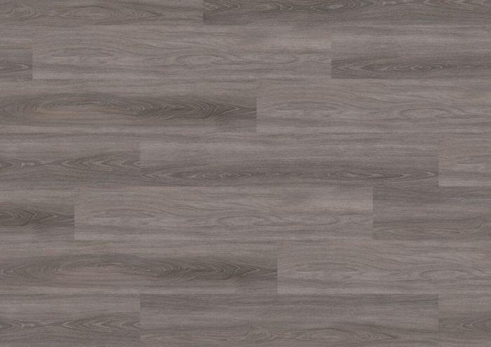 Wineo 400 Wood Starlight Oak Soft