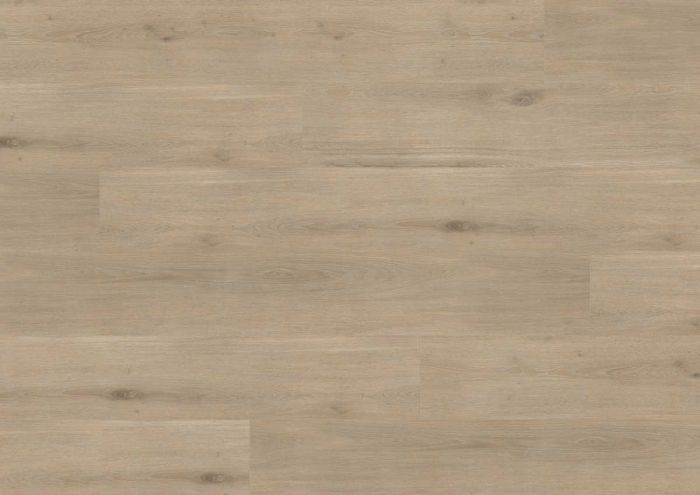 Wineo 1000 Wood XXL Island Oak Sand MLP044R