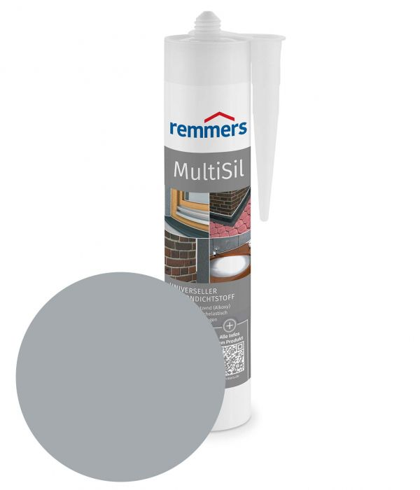 Remmers MultiSil