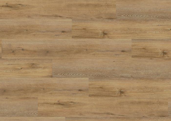 Wineo 400 Wood XL Liberation Oak Timeless