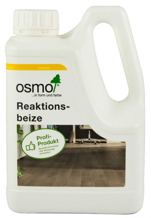 Osmo Reaktionsbeize 1L