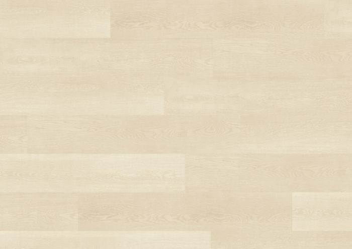 Wineo 400 Wood Inspiration Oak Clear