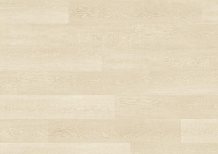 Wineo 400 Wood Inspiration Oak Clear