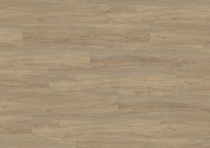 Wineo 400 Wood Paradise Oak Essential