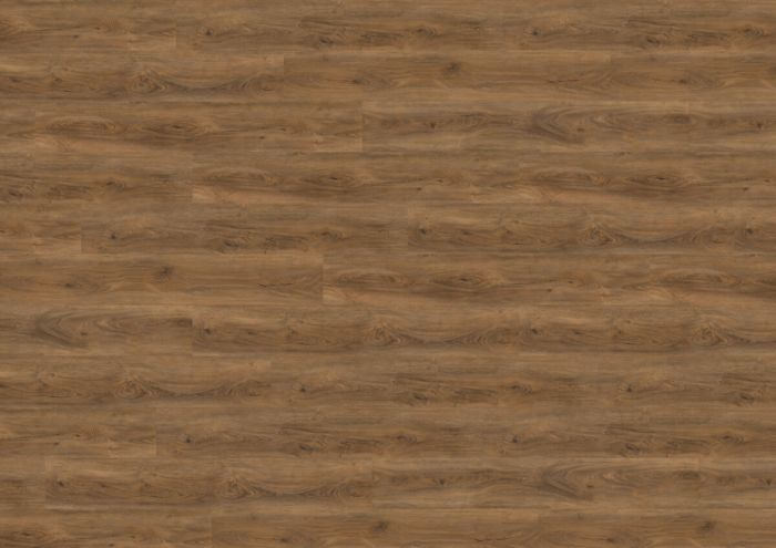Wineo 800 Wood XL Cyprus Dark Oak