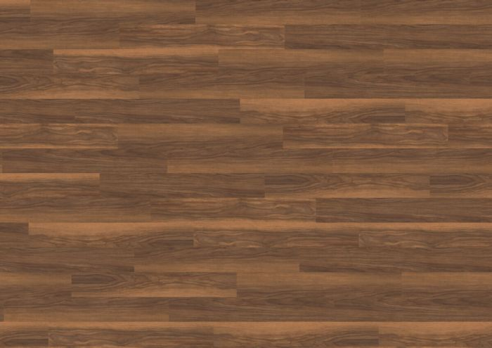 Wineo 800 Wood Sardinia Wild Walnut