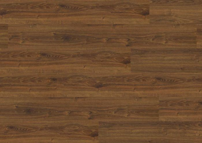 Wineo 1000 Wood XXL Dacota Oak MLP017R