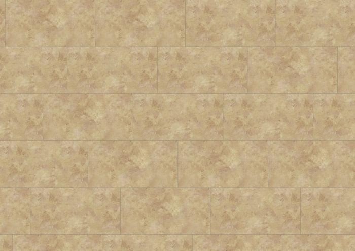 Wineo 800 Stone XL Light Sand