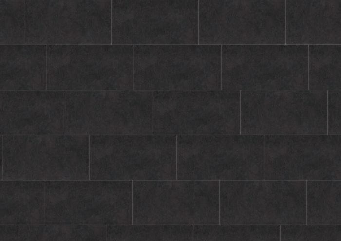 Wineo 800 Stone XL Dark Slate
