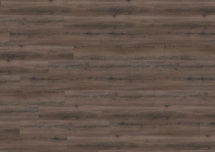 Wineo Purline Bioboden 1200 Wood Call me Tilda