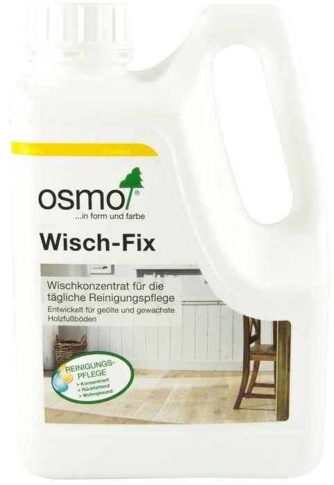 Osmo Wisch-Fix Reinigungs- und Pflegekonzentrat
