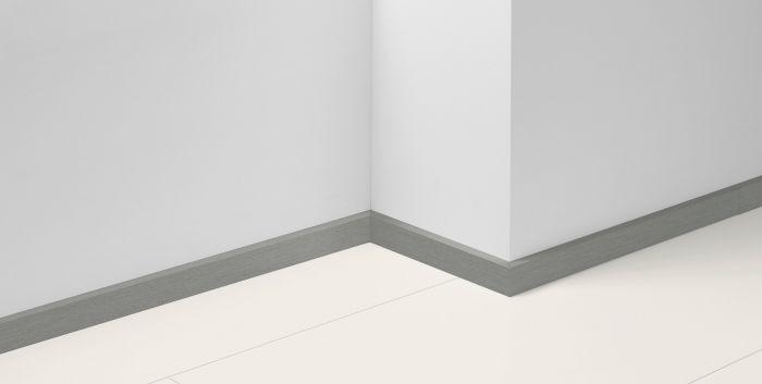 Parador Dekor-Sockelleisten SL 3