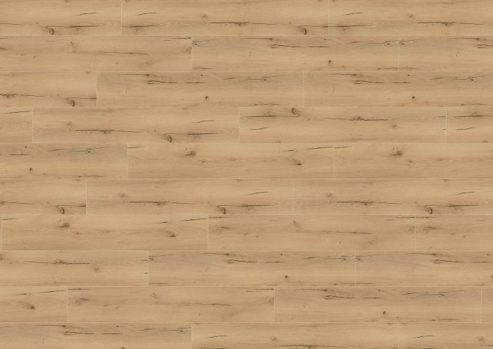 Wineo Purline Bioboden 1200 Wood Announcing Fritz
