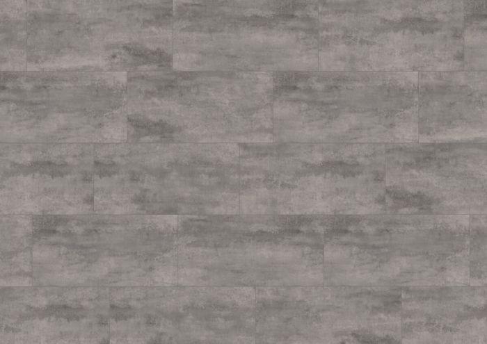 Wineo 400 Stone Glamour Concrete Modern