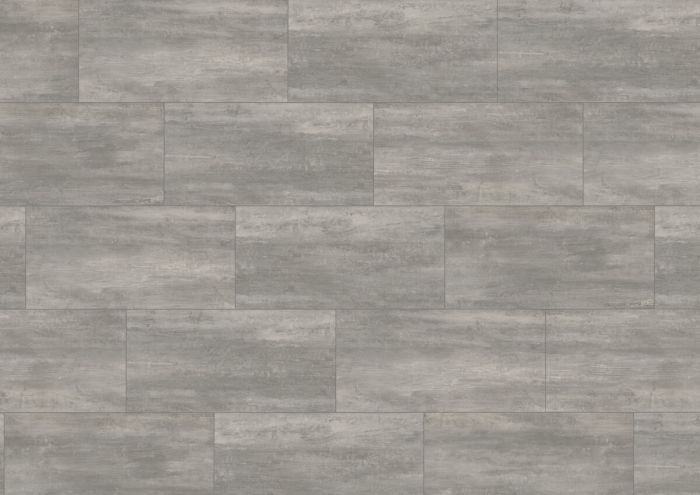 Wineo 400 Stone Courage Stone Grey