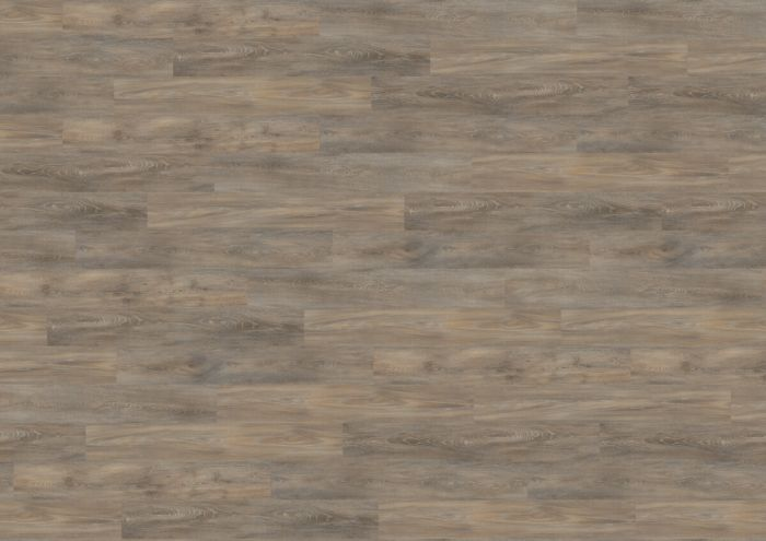 Wineo 800 Wood Balearic Wild Oak