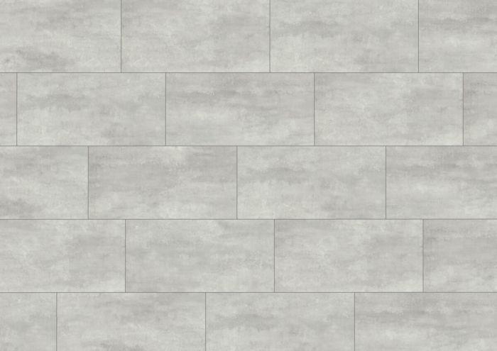 Wineo 400 Stone Wisdom Concrete Dusky
