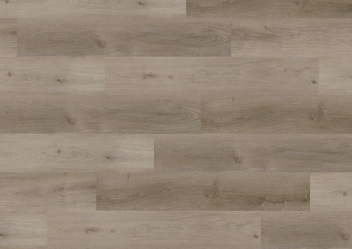 Wineo 400 Wood Grace Oak Smooth