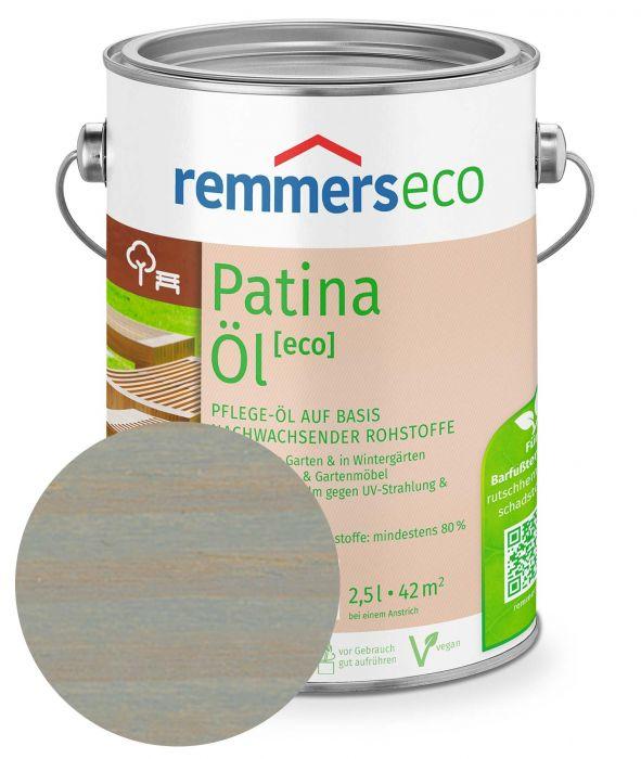 Remmers Patina-Öl eco