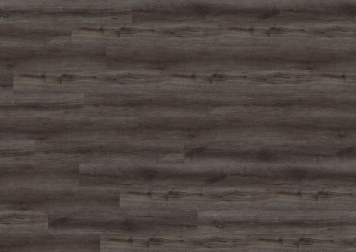 Wineo 800 Wood XL Sicily Dark Oak