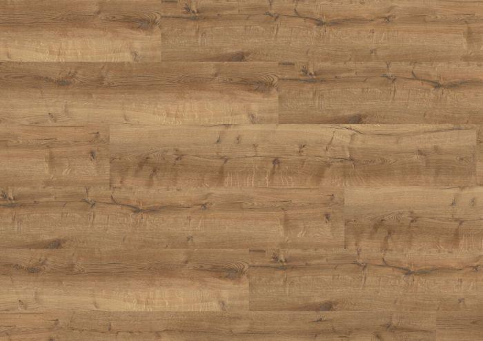 Wineo 400 Wood XL Comfort Oak Mellow