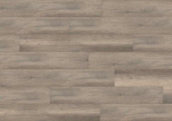 Wineo 1000 wood Calistoga Grey