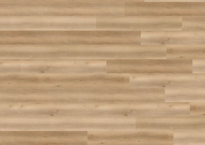Wineo Purline Bioboden 1200 Wood Welcome Oskar