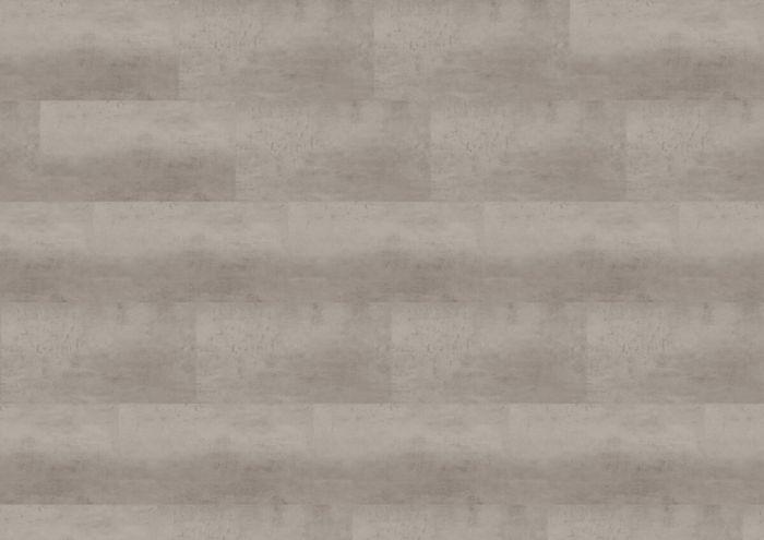 Wineo 800 Stone XL Raw Concrete