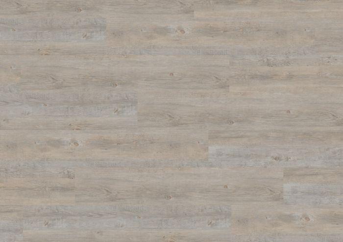 Wineo 400 Wood Desire Oak Light