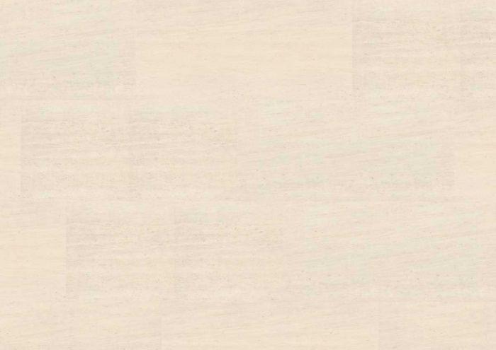 Wineo 1000 Stone Mocca Cream PLC039R