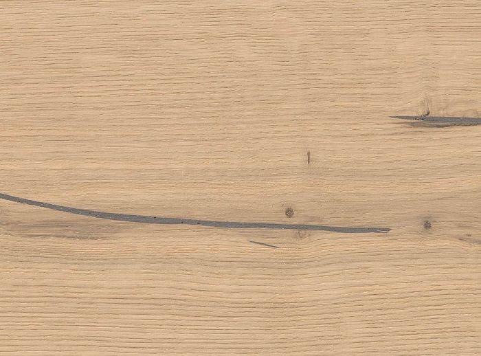HARO Parkett 3500 Eiche puroweiß Alabama strukturiert 2V Landhausdiele Dekor