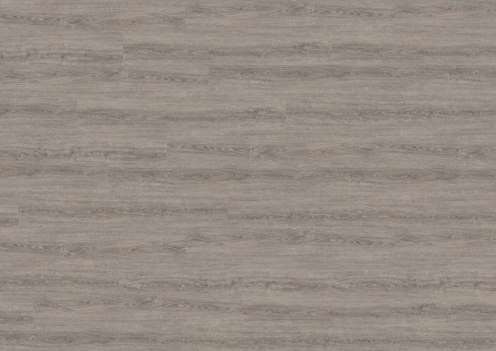 Wineo 800 Wood XL Lund Dusty Oak