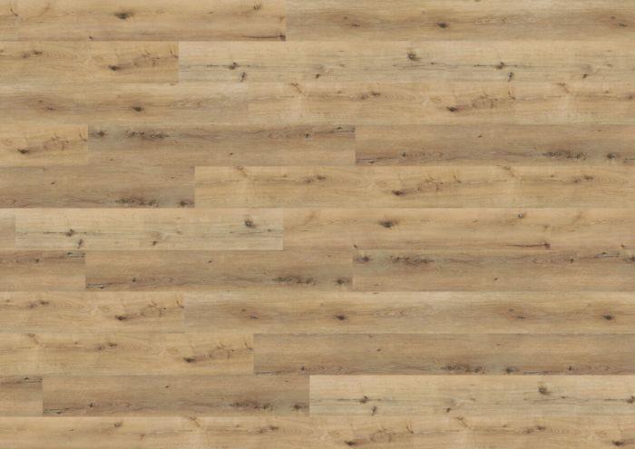 Wineo 800 Wood XL Corn Rustic Oak