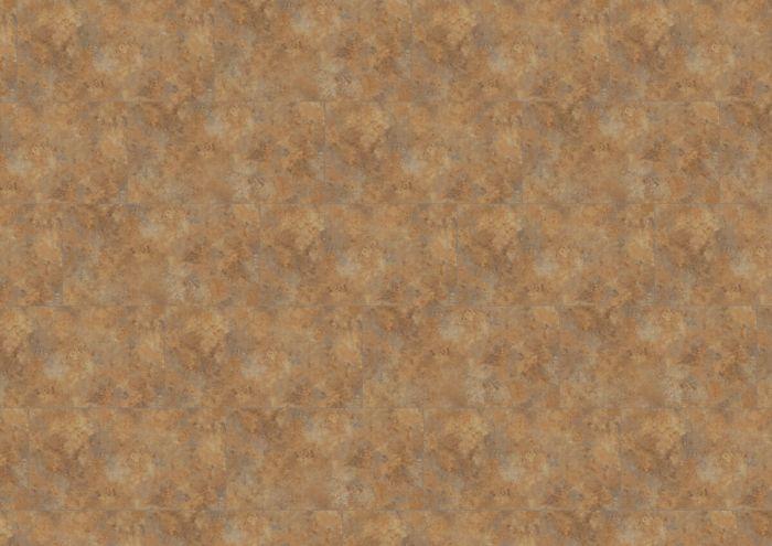 Wineo 800 Stone XL Copper Slate