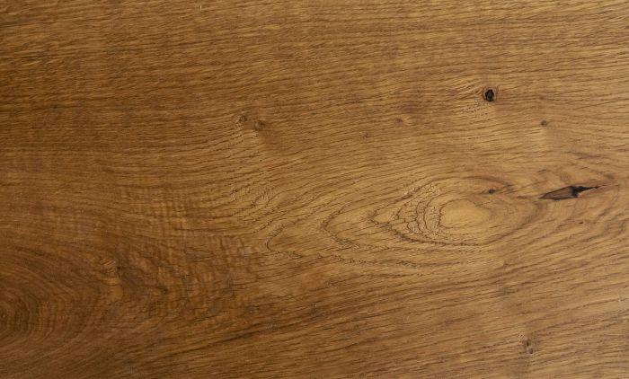 Oak No. 17 Blenheim