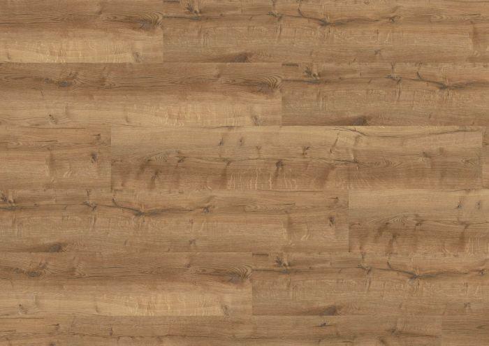 Wineo 600 Rigid Wood XL Vienna Loft