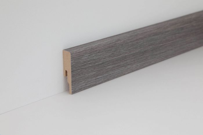 Wineo Sockelleiste Starlight Oak Soft