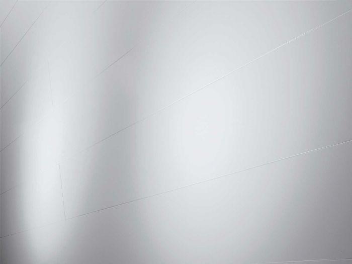 Parador Paneele RapidoClick Seidenmatt weiß Seite