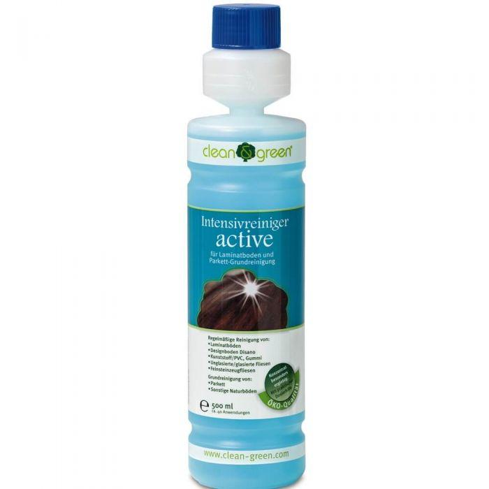 HARO clean & green Intensivreiniger active