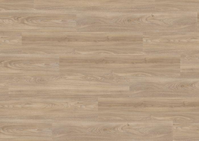 Wineo 400 Wood Compassion Oak Tender