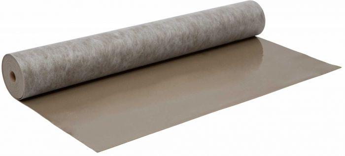 Wineo silentComfort Trittschalldämmung Unterlage 10m²