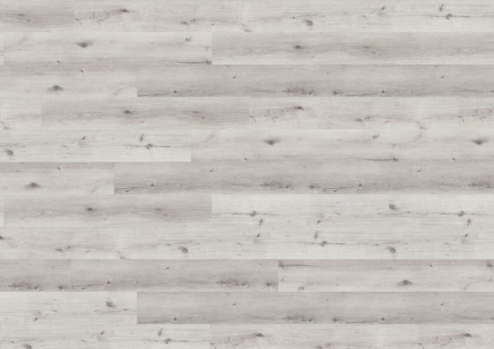 Wineo 800 Wood XL Helsinki Rustic Oak