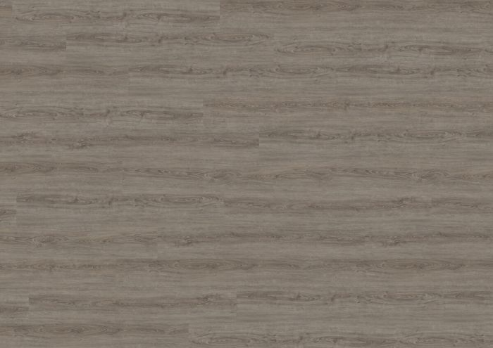 Wineo 800 Wood XL Ponza Smoky Oak