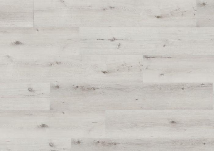 Wineo 400 Wood XL Emotion Oak Rustic