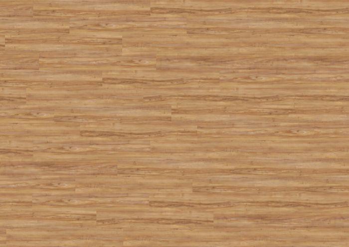 Wineo 800 Wood Honey Warm Maple