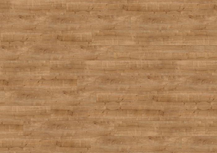 Wineo Purline Bioboden 1200 Wood Hello Martha