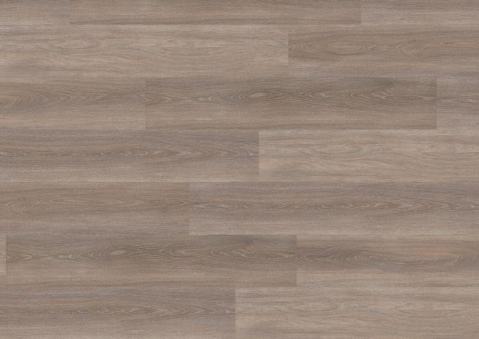 Wineo 400 Wood Spirit Oak Silver